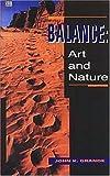 Balance, John K. Grande, 1551642344