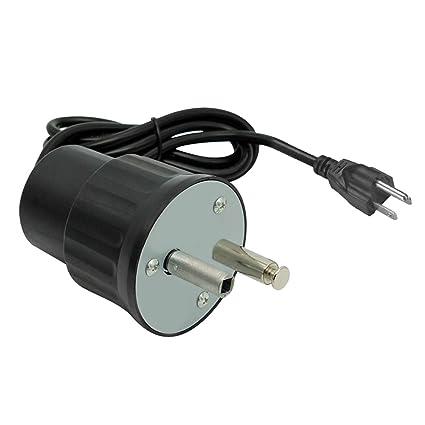 Amazon.com: RoJuicy - Repuesto de parrilla eléctrica ...