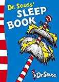 img - for [(Dr.Seuss's Sleep Book )] [Author: Dr. Seuss] [Aug-2003] book / textbook / text book
