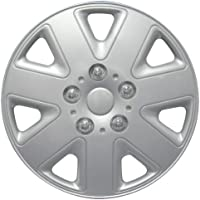 Amazon.co.uk Best Sellers: The most popular items in Wheel Trims
