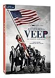 Buy Veep: The Complete Sixth Season (Digital HD)