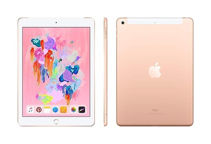 Apple iPad image 4