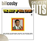 The Best Of Bill Cosby (GH)
