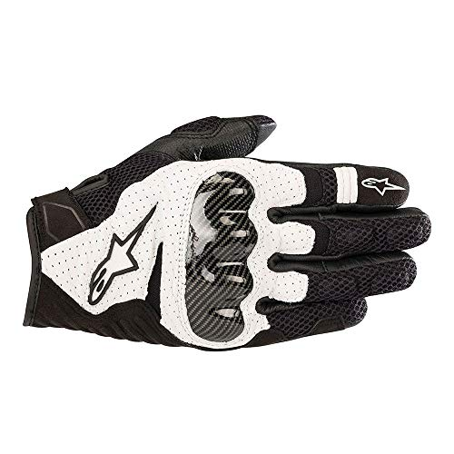 Luva Alpinestars Smx 1 Air 2XL