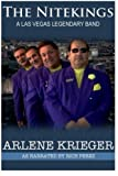 The NiteKings, Arlene Krieger, 1489529691