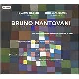 Mantovani / Musique de Chambre
