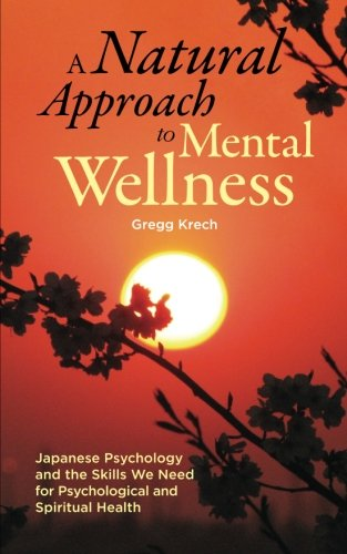 Natural Approach Mental Wellness Psychological product image