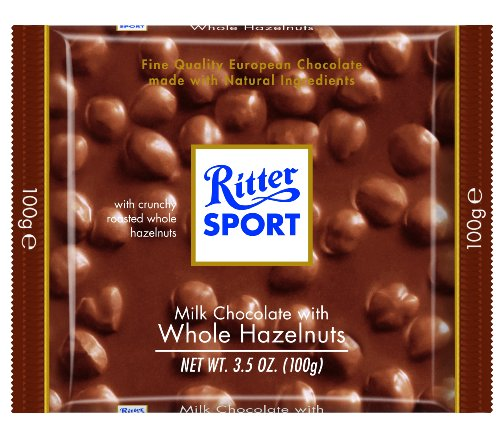 ritter-sport-bars-milk-chocolate-with-whole-hazelnuts-35-ounce-pack-of-10