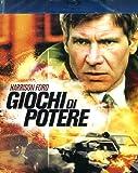 Giochi di potere(special edition)