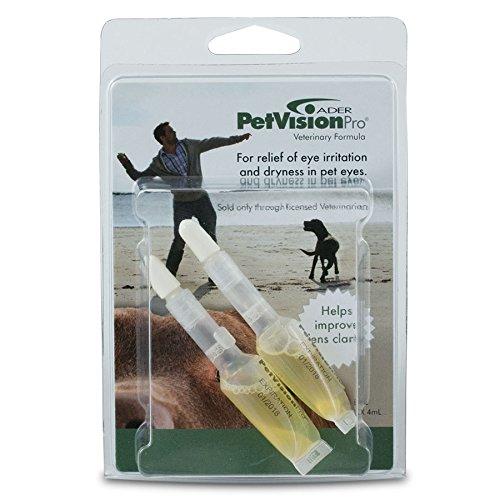 Pet Vision Pro 8 ml