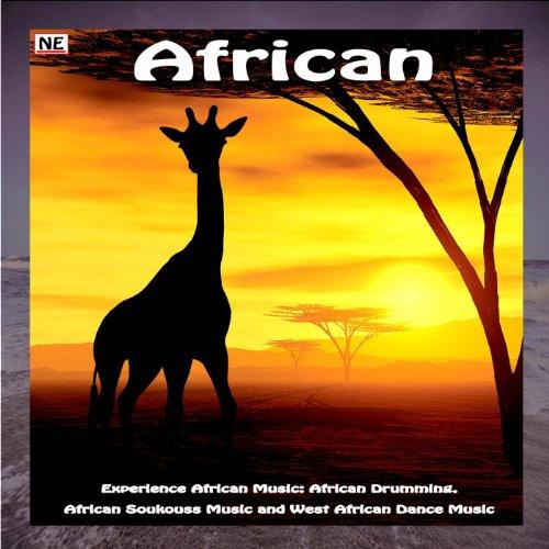 Experience African Music: Afri...