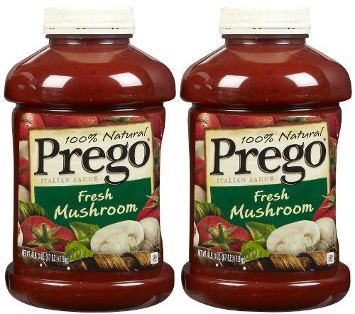 prego-mushroom-spaghetti-sauce-67-oz-2-pk