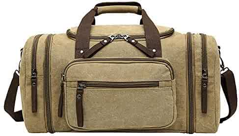 4dcee7202b61 Shopping Canvas - $100 to $200 - Luggage - Luggage & Travel Gear ...