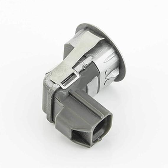 PDC Sensor Einparkhilfe Ultraschall für MITSUBISHI LANCER SPORTBACK CX/_A