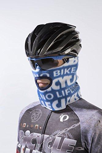 BiCYCLE CLUB 2018年2月号 画像 C