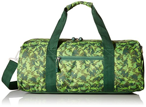 bixbee-dino-camo-duffel-bag-camouflage-green-large