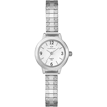 Amazon.com: Timex Viewpoint CC3D83300 - Reloj de pulsera ...