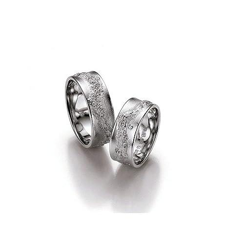 Trauringe Eheringe Freundschaftsringe Verlobungsringe Silber