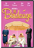 Buy The Birdcage