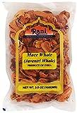 Kyпить Rani Mace Whole 3.5oz (100g) на Amazon.com