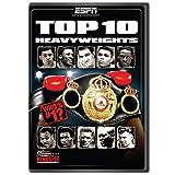 Espn Classic Ringside Top Ten Heavyweights
