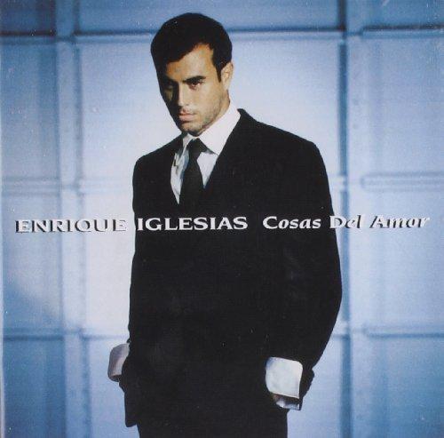 Cosas Del Amor by unknown (2002-04-23): Amazon.es: unknown ...