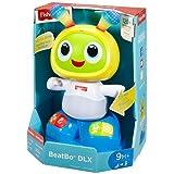 Fisher-Price BeatBo DLX