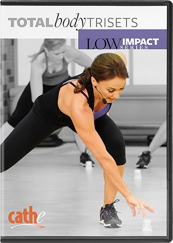 cathe-friedrichs-low-impact-series-total-body-tri-sets