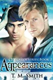 img - for Appearances (Opposites) (Volume 2) book / textbook / text book
