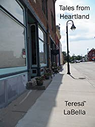 Tales from Heartland (New Life in Love)