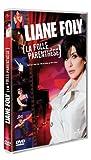 La Folle Parenthèse [FR IMPORT] [DVD] (2008) Foly, Liane