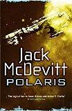Polaris (Alex Benedict - Book 2)