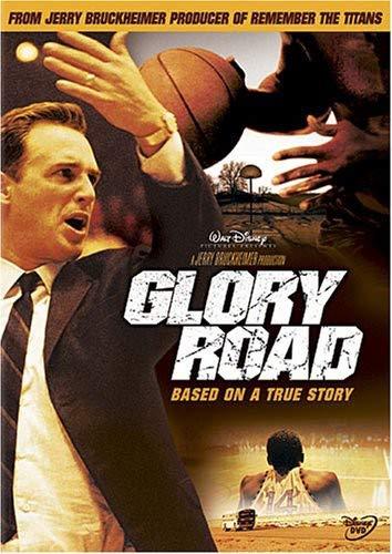 glory full movie - 3