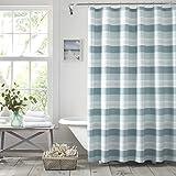 Beach Shower Curtain Tommy Bahama Hula Beach Shower Curtain, 72x72 Blue