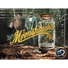 Moonshiners Season 7