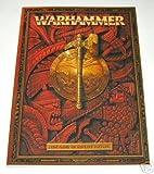 Warhammer, Rick Priestley and Tuomas Pirinen, 184154051X
