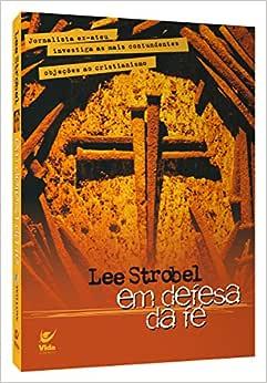 Em Defesa da Fé - 9788573676037 - Livros na Amazon Brasil