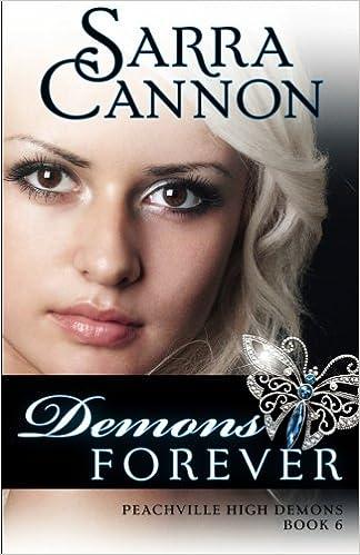 demons forever the shadow demons saga book 6 english edition