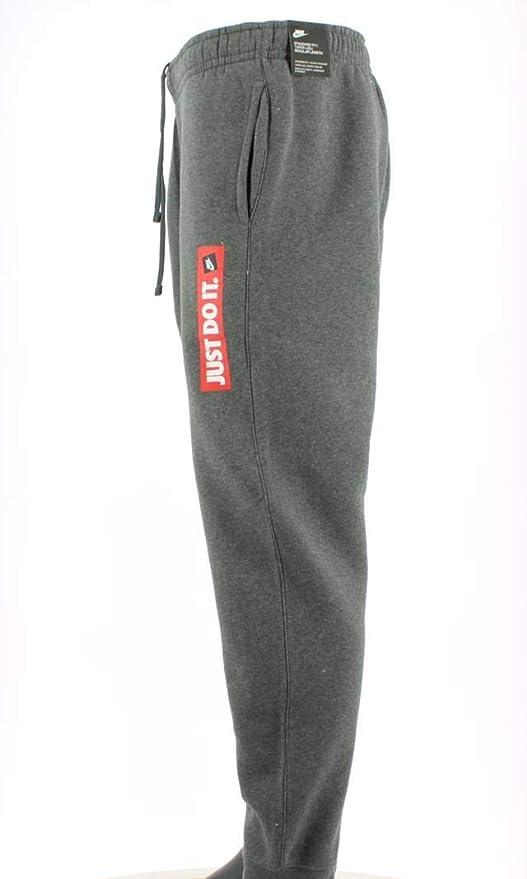 Nike Sportswear NSW JDI - Zapatillas de Running: Amazon.es: Ropa y ...