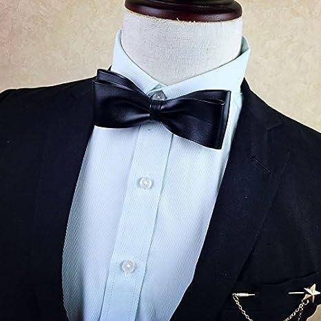 ZLYAYA,corbata,pajarita,Gama alta de época británica multicapa de ...