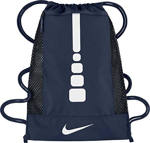 Men's Nike Hoops Elite Basketball Gym Sack – DiZiSports Store