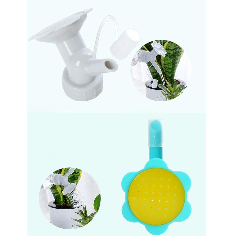 Amazon.com: osierr6 - 2 tapones para botellas de agua de ...