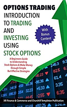 Making money trading stock options