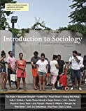 Introduction to Sociology : A Collaborative Approach, Fourth Edition, Baylor, Tim and Bergdahl, Jacqueline, 0979153867