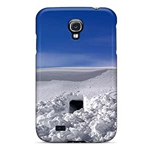 Galaxy Cover Case - AWlSwUx3352TXDYi (compatible With Galaxy S4)