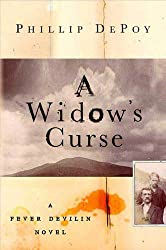 A Widow's Curse: A Fever Devilin Novel