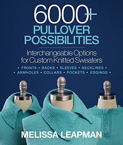 6000-pullover-possibilities-interchangeable-options-for-custom-knitted-sweaters