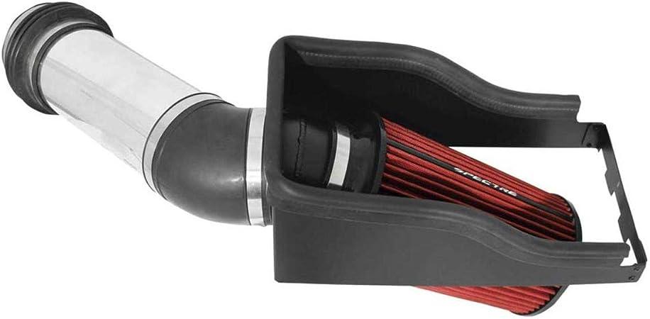 Spectre Performance 9929K Air Intake Kit