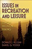 Outdoor Recreation Best Deals - Issues in Recreation and Leisure