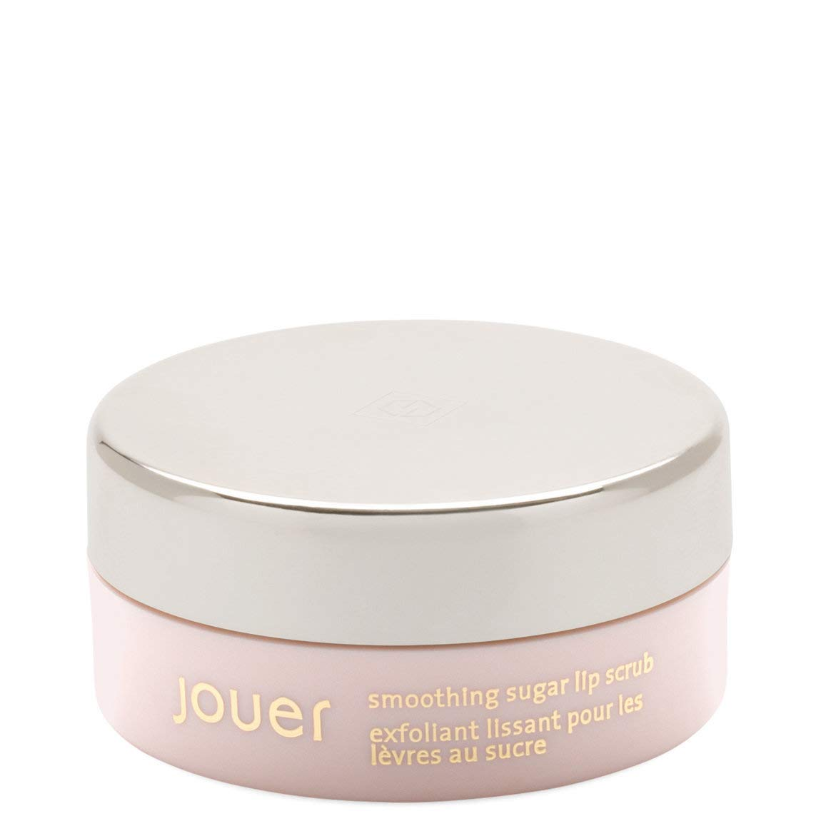 Jouer Smoothing Sugar Lip Scrub - 0.77 Oz by J.O.R Cosmetics